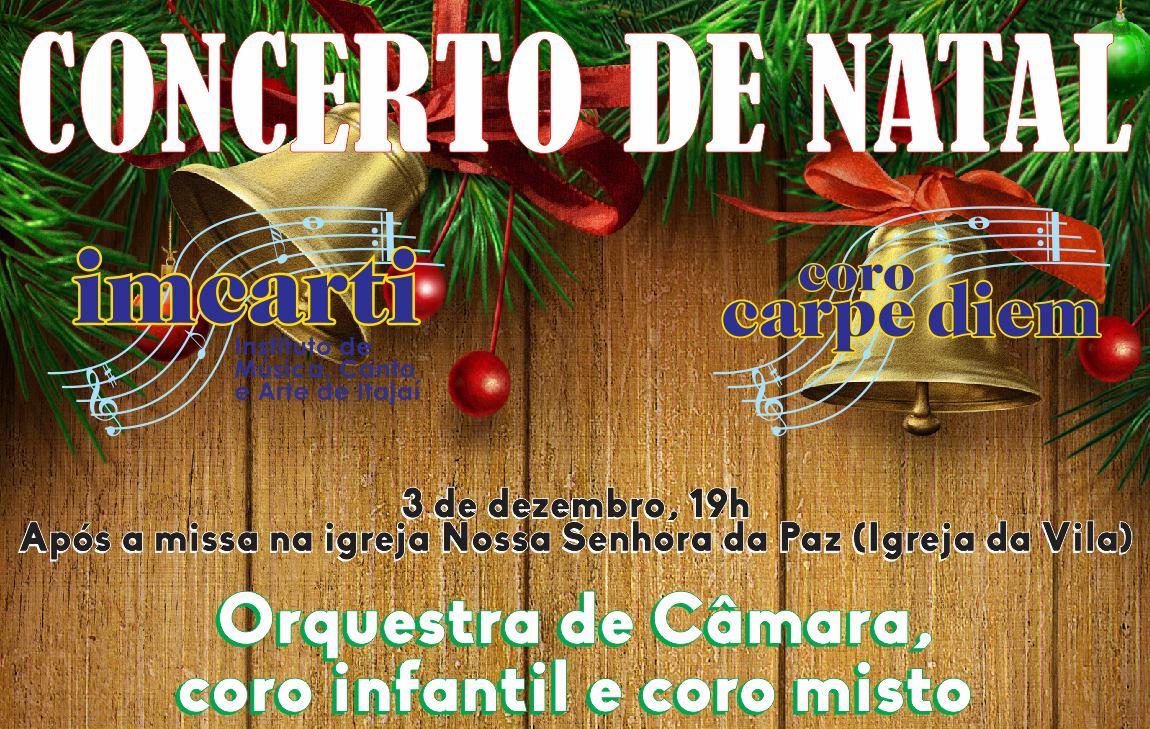 concerto-natal